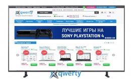 Samsung  UE82RU8000/82RU8002