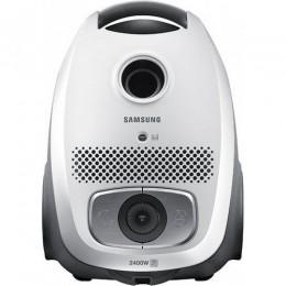 Samsung VC 24 FHNJGWQ UK