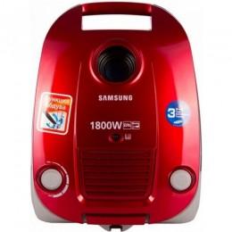 Samsung VCC 4181 V 37 SBW