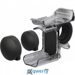 Sony AKA-FGP1 для экшн-камер Sony (AKAFGP1.SYH)