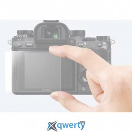 SONY PROTECTION FILM FOR PCK LG1 (PCKLG1.SYH)