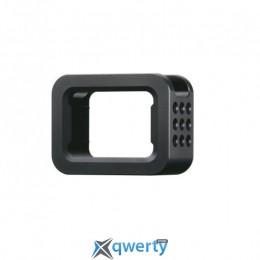 Sony VCT-CGR1 для камеры DSC-RX0 (VCTCGR1.SYH)