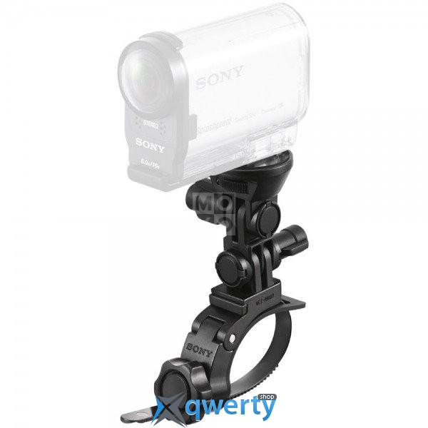 Sony VCT-RBM2 для экшн-камер Sony (VCTRBM2.SYH)