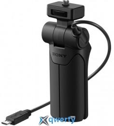 Sony VCT-SGR1 (VCTSGR1.SYU)