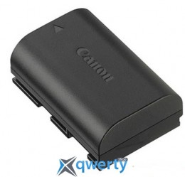 CANON BATTERY PACK LP-E6N (9486B002AA)