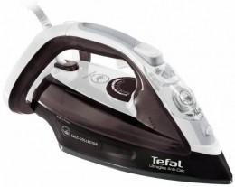 Tefal FV 4963