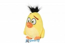 Angry Birds ANB Little Plush Чак (ANB0028)