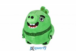 Angry Birds ANB Little Plush Леонард (ANB0029)