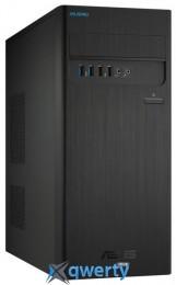 ASUS D340MC (90PF01C1-M12060)