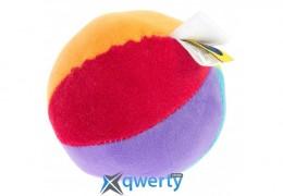 goki Набор шариков с погремушкой 6 шт. (65042)