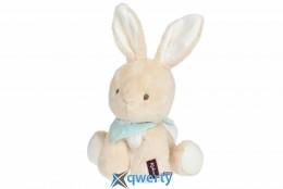 Kaloo Les Amis Кролик кремовый 25 см (K963119)