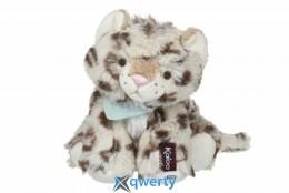 Kaloo Les Amis Леопард 19 см в коробке (K969320)