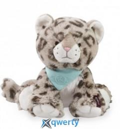 Kaloo Les Amis Леопард 25 см в коробке (K969318)