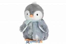 Kaloo Les Amis Пингвин серый 25 см в коробке (K969294)