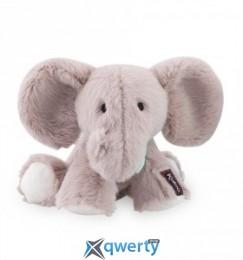 Kaloo Les Amis Слон 19 см в коробке (K969299)
