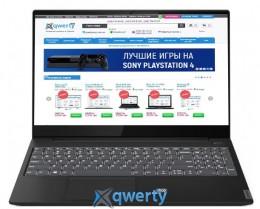 Lenovo IdeaPad S340-15IWL (81N800XJRA) Onyx Black
