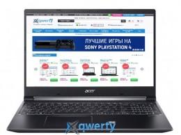 Acer Aspire 7 A715-74G-54F3 (NH.Q5TEU.024) Charcoal Black
