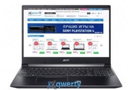 Acer Aspire 7 A715-74G-70XX (NH.Q5SEU.028) Charcoal Black
