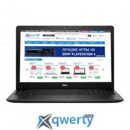 Dell Inspiron 3583 (3583Fi58S2R5M-LBK)