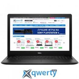 Dell Inspiron 3584 (3584Fi34H1R5M-WBK)