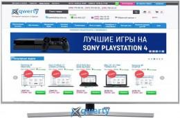 Samsung UE 55Ru7442/55Ru7452/55Ru7462/55Ru7472