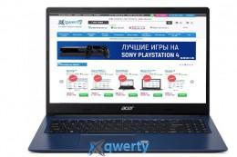 Acer Aspire 3 A315-55G-35JT (NX.HG2EU.014) Indigo Blue