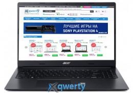 Acer Aspire 3 A315-55G-38FR (NX.HEDEU.002) Black
