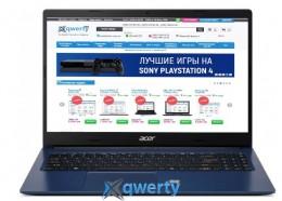 Acer Aspire 3 A315-55G-39E8 (NX.HG2EU.003) Indigo Blue