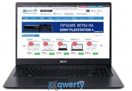 Acer Aspire 3 A315-55G-594L (NX.HEDEU.024) Black