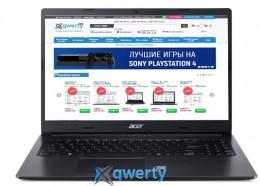 Acer Aspire 3 A315-55KG-39RK (NX.HEHEU.013) Charcoal Black