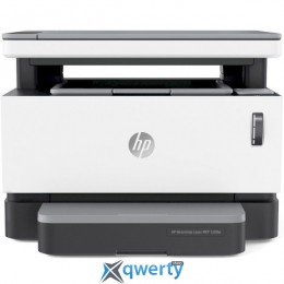 HP Neverstop Laser 1200w (4RY26A)
