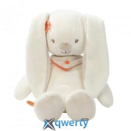 Nattou кролик Мия  28 см (562005)