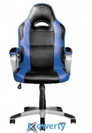 TRUST GXT 705 RYON GAMING CHAIR BLUE