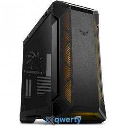 ASUS TUF Gaming (GT501)