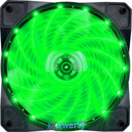 1STPLAYER (A1-15 LED Green)