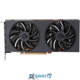 POWERCOLOR Radeon RX 5700 8GB GDDR6 256-bit OC (AXRX 5700 8GBD6-3DH/OC)