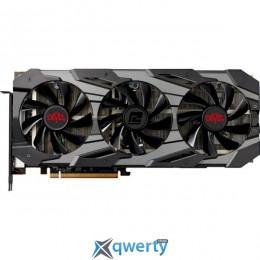 POWERCOLOR Radeon RX 5700 8GB GDDR6 256-bit OC (AXRX 5700 8GBD6-3DHE/OC)