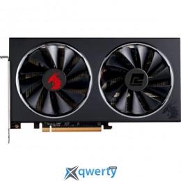 POWERCOLOR Radeon RX 5700 8GB GDDR6 256-bit OC (AXRX 5700 8GBD6-3DHR/OC)