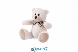 Same Toy Мишка белый 13 см (THT673)