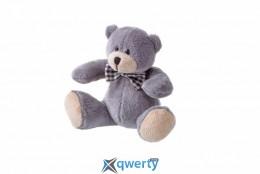 Same Toy Мишка серый 13см (THT675)