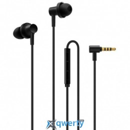 XIAOMI MI IN-EAR PRO 2 BLACK (ZBW4423TY / QTEJ03JY)