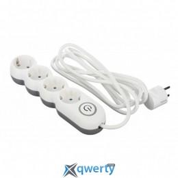 2E White (2E-U04VESM3W)