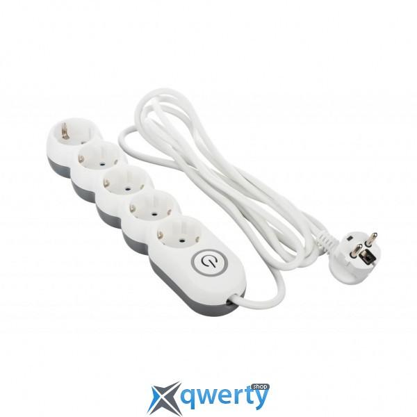 2E White (2E-U05VESM3W)