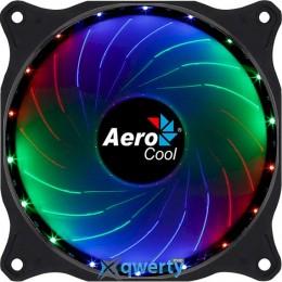 AEROCOOL Cosmo 12 (4718009158597)
