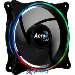 AEROCOOL Eclipse 12 (4718009158122/ACF3-EL10217.11)