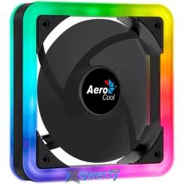AEROCOOL Edge 14 (4718009158108/ACF4-EG10217.11)