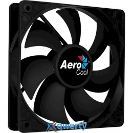 AEROCOOL Force 12 PWM Black (4718009158016/ACF3-FC01110.11)