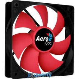 AEROCOOL Force 12 PWM Red (4718009158030/ACF3-FC01110.R1)