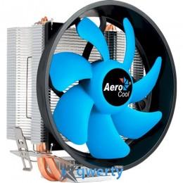 AEROCOOL Verkho 3 Plus (4713105960891)