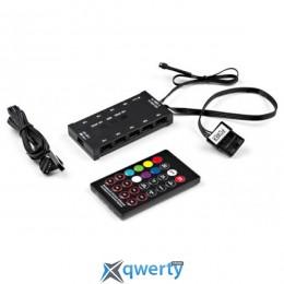 VINGA (RGB Control-02)